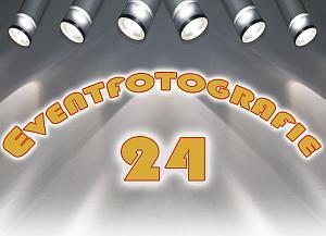 Eventfotografie 24 - Webshop